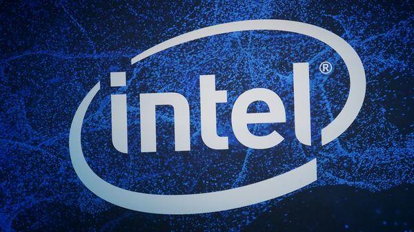 Intel baut Kapazitäten für Chip-Produktion mit zwei neuen Fabriken aus