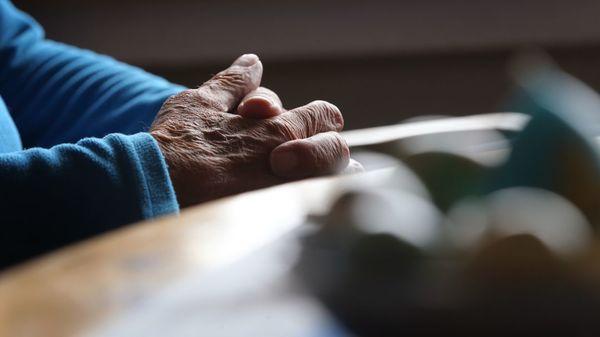 Im Eilverfahren: OVGlehnt Anspruch auf staatliche Sterbehilfe ab