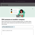 Slack Is Becoming A Full Messaging App