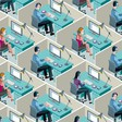 Underpaid Workers Are Being Forced to Train Biased AI on Mechanical Turk
