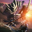 Review: Monster Hunter Rise (Nintendo Switch)