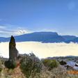 Estorm. Sant Esteve de la Sarga. | Serra del Montsec