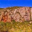 Cova del Parco. Alòs de Balaguer. | Serra del Montsec