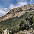 Panoràmica del Congost de Terradets | Serra del Montsec, Pr… | Flickr