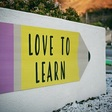 Two Skills-Based Learning Initiatives Worth Watching
