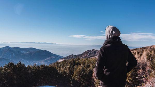 """Corona und das """"Gap Year"""": Junge Leute brauchen Plan B fürs Auslandsjahr"""