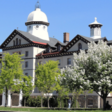 Widener University Uses Labor Market Data to Evaluate Program Proposals and Shape Curriculum