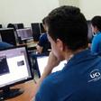 Internet por tarifa plana en Cuba: hay, pero no para todos