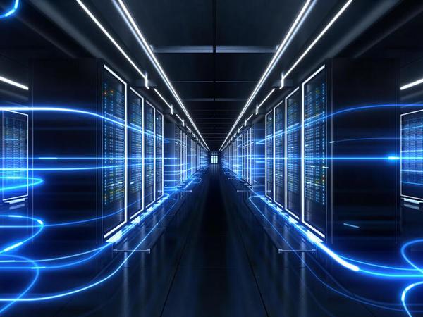 Gartner: Top 10 data and analytics technology trends for 2021