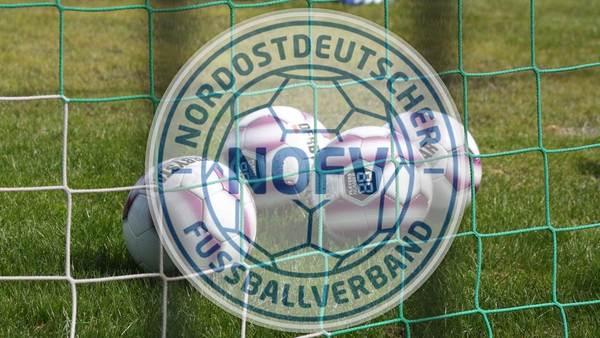 Saison in der Regionalliga Nordost wird abgebrochen