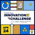 Financial Literacy Innovation Challenge | PhilDev