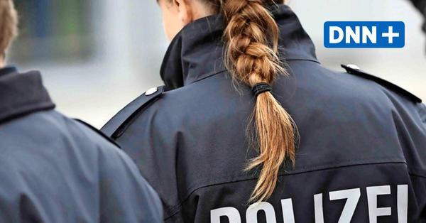 Corona-Impfungen: Staatsanwaltschaft Dresden ermittelt gegen sächsische Polizisten