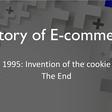 Toward e-commerce 2.0 – ProjectVRM