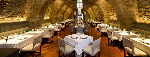 Si vas a Santiago de Compostela, no te pierdas esta ruta gastronómica