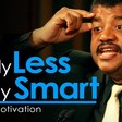 Study LESS Study SMART - Motivational Video on How to Study EFFECTIVELY