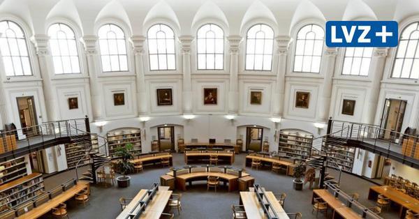 Start des Sommersemesters: Leipziger Hochschulen bleiben weitgehend bei digitaler Lehre