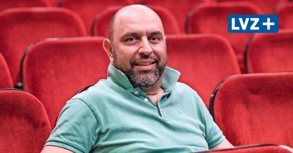 """""""Ich nenne das Identitätsfaschismus"""": Satiriker Serdar Somuncu über die Empörungskultur"""
