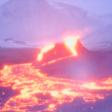 Geldingadalur: Vulkanwebcam