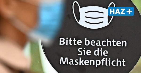 Ausgangssperre ab 21 Uhr, Ansammlungsverbot zu Ostern: Diese Corona-Regeln plant Niedersachsen