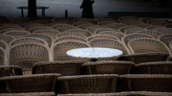 """No-Covid""-Initiative kritisiert Corona-Politik: Kein Ziel, keine klare Strategie"