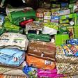 Falkensee: Tiertafel sucht dringend Räume