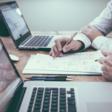 ¿Cuáles son los proveedores para fintechs que permiten hacer recaudos online y transacciones seguras? Busque pasarelas de pago con certificación PCI-DSS y 3D-Secure