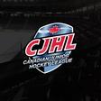 Report: BCHL leaves Canadian Junior Hockey League - BCHLNetwork