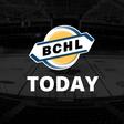 BCHL Today: BCHL reportedly departs CJHL, Sandhu joins West Kelowna, and more - BCHLNetwork
