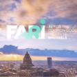 VUB, ULB en het Brussels Hoofdstedelijk Gewest lanceren FARI