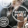 Les marketplaces ont vu leur chiffre d'affaires exploser en 2020.