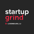 Startup Grind Luxembourg | Global Community for Entrepreneurs