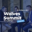 Wolves Summit 2021 - 24th-26th March