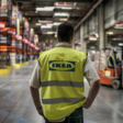 IKEA France Spied On Its Employees & Job Candidates