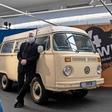 Automuseum Wolfsburg: Das ist die neue Ausstellung zum Allradantrieb