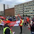 Tarifverhandlungen: Auch Volkswagens Gegenangebot bringt keine Annäherung