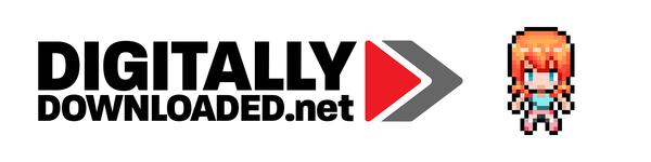 MattAtDDNet Shop | Redbubble