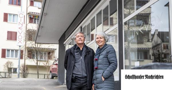 Cinevox: Neue Besitzer und neue Ideen