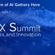 Virtual AI X Business Summit || ODSC East 2021 | Meetup