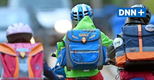 Dresden weicht bei Empfehlung für Gymnasien vom Landestrend ab