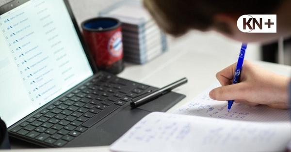 Gericht: Jedes Kind hat  Anspruch auf einen PC zum Lernen