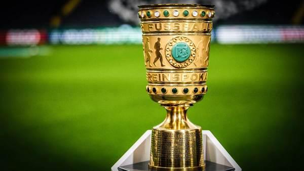 DFB bestätigt: Pokal-Halbfinale von RB Leipzig findet bereits im April statt