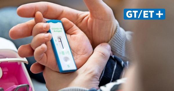 Corona: Inzidenz in Göttingen steigt am Freitag deutlich von 34,4 auf 46,6