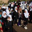 Afghaanse meisjes mogen weer zingen   Onrust verwacht in Belarus