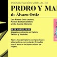 Presentación de PRDRO Y MAILI