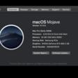 Prodám Mac Pro 2009 v maximální konfiguraci!