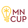 MN Cup Applications Open