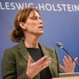 Pilotprojekte: Konzerte, Kino und Theater in Schleswig-Holstein ab Mitte April