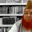 Eminent Islamic Scholar Dr Fazlur Rahman Madani Passes Away