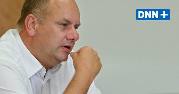 OB verrät: Hier will Dresden einen Modellversuch in Sachen Lockerungen starten