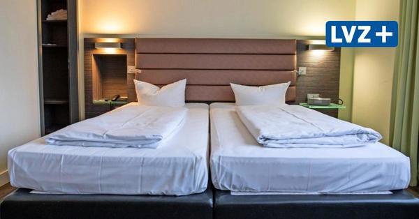 Corona und Hotels: Was sind triftige soziale Gründe um in Sachsen übernachten zu dürfen?